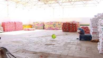 Photo of موريتانيا.. 3400 أسرة تستفيد يوميا من عملية رمضان