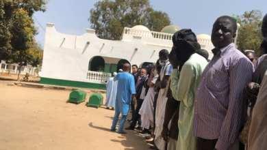 Photo of غامبيا.. مقتل أسرة موريتانية في ظروف غامضة