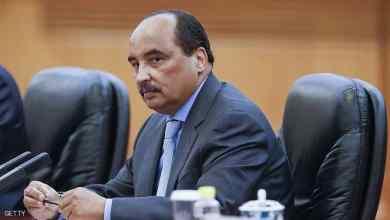 Photo of مصدر برلماني: «عزيز» لم يستلم استدعاء لجنة التحقيق