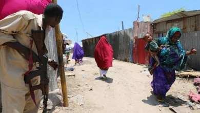 Photo of مالي.. مقتل 12 مدنيا في هجوم  وسط البلاد