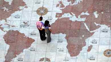 Photo of 10 معلومات عن منطقة أفريقيا الحرة