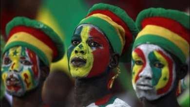 Photo of وفاة شاب سنغالي بسبب خسارة نهائي كأس أفريقيا