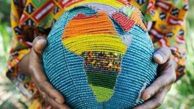 Photo of أفريقيا.. سباق لاحتضان مقر منطقة التجارة الحرة