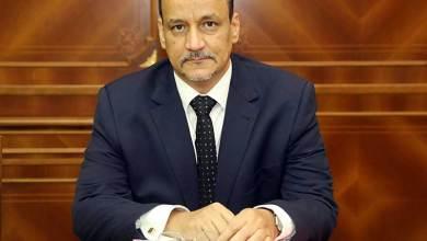 Photo of وزارة الخارجية: موريتانيا ستوصل رسالة حقوق الإنسان النبيلة