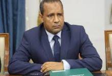 Photo of هذا ما قررته اللجنة الوزارية لمواجهة «كورونا»