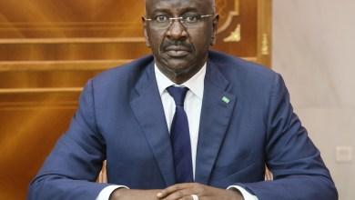 Photo of وزير: الحكومة تعمل على رفع كفاءة الأجهزة العسكرية والأمنية