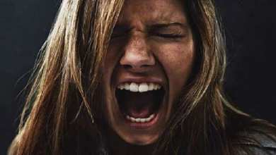 Photo of دراسة: وسائل التواصل الاجتماعي تهدد عقول المراهقين