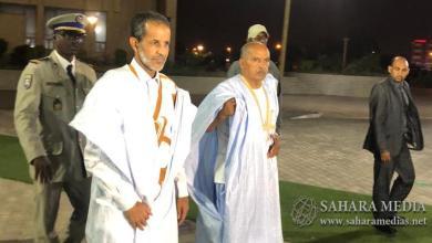 Photo of حفل عشاء حكومي على شرف نواب الأغلبية (صور)