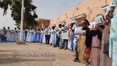 Photo of السفارة الموريتانية في السنغال تعلق على مقتل تاجر موريتاني في «زنكشور»