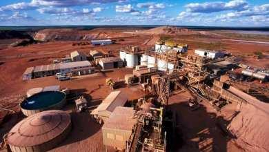 Photo of موريتانيا.. «تازيازت» تعلن توصلها لاتفاق جديد مع العمال