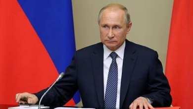 Photo of روسيا تعفي 20 مليار دولار من ديون الدول الأفريقية