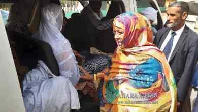 Photo of موريتانيا.. السلطات تبدأ نقل الأساتذة والمعلمين للداخل
