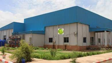 Photo of موريتانيا.. مصنع الألبان في النعمة يعود للواجهة من جديد