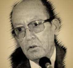 Photo of « كتارا » للرواية العربية تختار التونسي محمود المسعدي « شخصية العام »