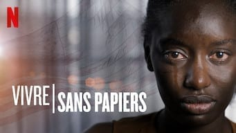 """Photo of وثائقي على """"نتفليكس"""" ينتقد حقوق الإنسان في موريتانيا"""