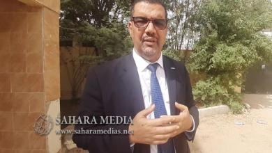 Photo of مستشار وزير الصحة: لاتراجع عن خطة إصلاح القطاع