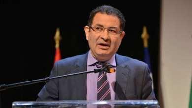 Photo of انتخاب مغربي رئيساً لمنظمة المدن والحكومات المحلية