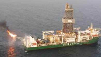 Photo of السنغال تؤجل الشروع في إنتاج النفط حتى عام 2023