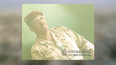Photo of من هو قائد كتيبة الأمن الرئاسي الجديد ؟