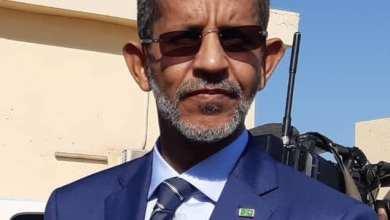 """Photo of الوزير الأول: إنجاز 25 بالمائة من منشآت حقل """"آحميم"""""""