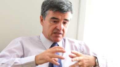Photo of الاتحاد الأوروبي يحيي انفتاح «غزواني» على المعارضة