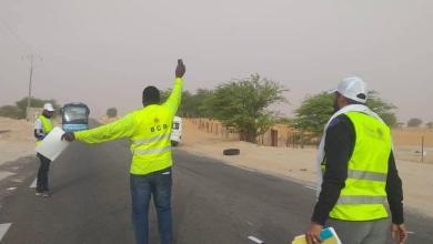Photo of موريتانيا تضع رادارات لرصد السرعات على الطرق
