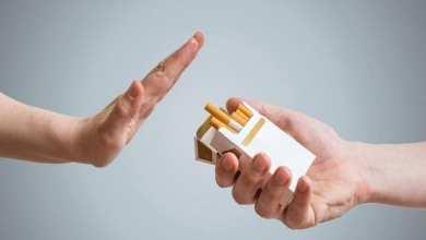 Photo of وزير الصحة: سنطبق القوانين المحرمة للتدخين