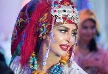 Photo of موريتانيون يتبادلون التهانئ بالسنة الأمازيغية الجديدة