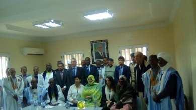 Photo of فرنسا ستُكون مرشدين سياحيين موريتانيين