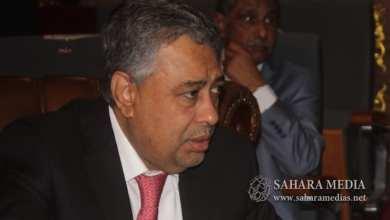 Photo of مولاي الطاهر.. محافظ «من داخل» البنك المركزي