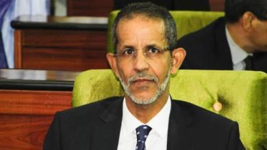 Photo of الوزير الأول يكشف رصيد الخزينة عند استلام غزواني للحكم