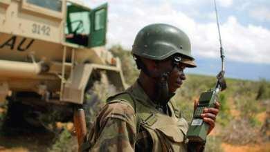 Photo of قوات إفريقية لمحاربة الإرهاب في الساحل