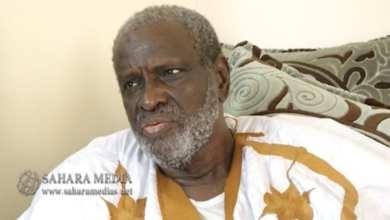 Photo of مقابلة مع بيجل ولد هميد: لن أفاضل بين عزيز وغزواني (فيديو)