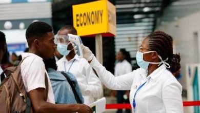 Photo of السنغال.. تسجيل 94 إصابة جديدة بفيروس كورونا