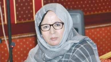 Photo of طمئنونا.. على الآفاق المستقبلية / مهله أحمد طالبنا
