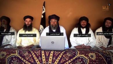 Photo of «القاعدة» في الساحل الأفريقي تراهن على كورونا