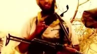 Photo of مالي.. مقتل زعيم إمارة الصحراء التابعة لـ«القاعدة»