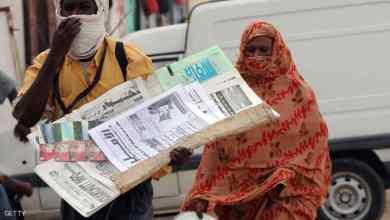 Photo of هذا ماقاله الصحفيون الموريتانيون في عيدهم الدولي