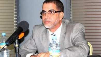 Photo of الحكومة تعين مديراً جديداً لشركة «معادن موريتانيا»