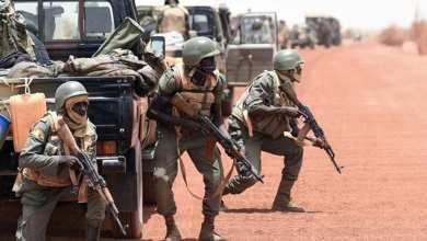 Photo of مالي.. اختفاء 40 جنديا بالقرب من الحدود الموريتانية