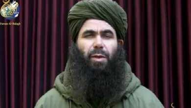 Photo of تفاصيل مقتل زعيم القاعدة على يد الفرنسيين في مالي