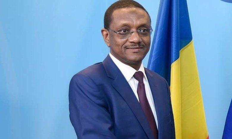 بالوكالة عن فرنسا اتشاد تحذر من التدخل الروسي في مالي
