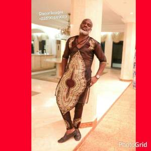 FKK_Fashion_-_Togo[1]