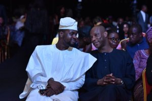 adebola-williams-and-segun-agbaje-md-gtbank