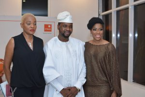 ruth-osime-adebola-williams-and-mo-abudu