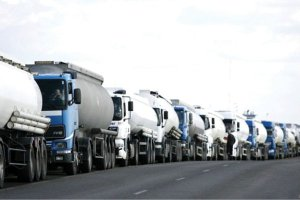 fuel-scarcity-looms-as-nupeng-begins-strike