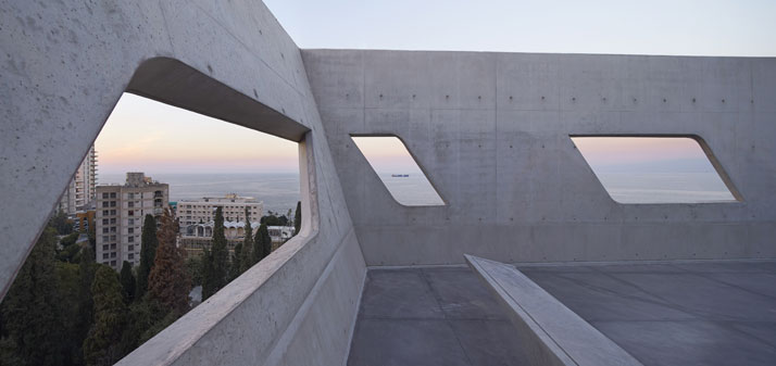 0-zaha-hadid-Issam-Fares-Institute-for-Public-Policy-and-International-Affairs-at-the-American-University-of-Beirut