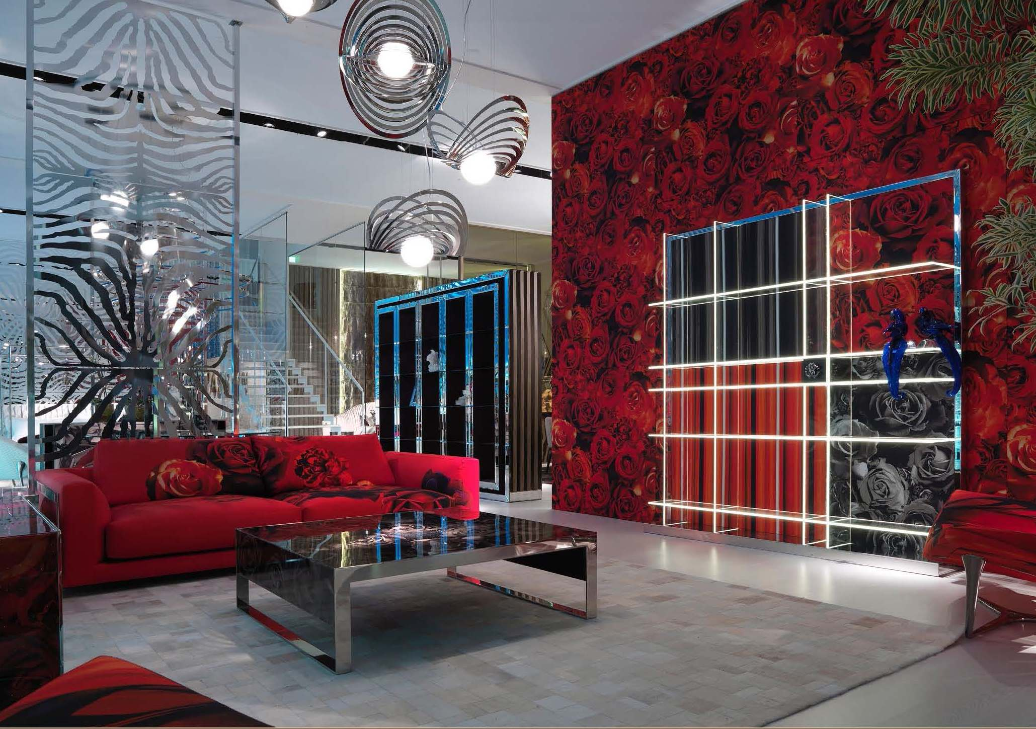 Roberto_Cavalli_Home_Interiors_Milan_Fair_2014_Page_12