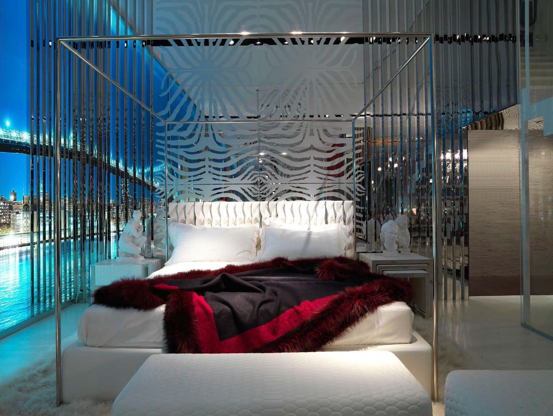 Roberto_Cavalli_Home_Interiors_Milan_Fair_2014_Page_21