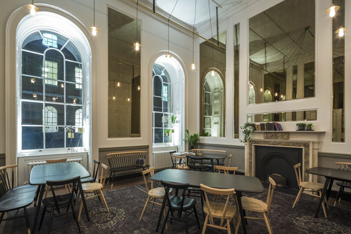 4_Somerset_House_Pennethorne_s-Cafe_Bar_London_SHH_architects